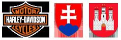 Harley-Davidson-Bratislava-predaj-motocyklov