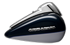 motocykle-harley-davidson-bratislava-touring-limited-flhtk-114-farba-Midnight-Blue-Barracuda-Silver1