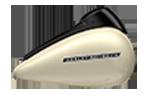 motocykle-harley-davidson-bratislava-touring-road-glide-special-farba-Bonneville Salt Pearl