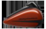 motocykle-harley-davidson-bratislava-touring-road-glide-special-fltrxs-114-farba-Scorched-Orange-Black-Denim1