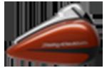 motocykle-harley-davidson-bratislava-touring-road-glide-ultra-fltru-114-farba-Scorched-Orange-Black-Denim1