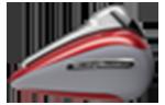 motocykle-harley-davidson-bratislava-touring-road-glide-ultra-fltru-114-farba-Wicked-Red-Barracuda-Silver1