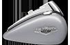 motocykle-harley-davidson-bratislava-touring-road-king-flhr-farba-Barracuda-Silver