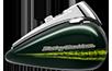 motocykle-harley-davidson-bratislava-touring-road-king-flhr-farba-Kinetic-Green