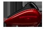 motocykle-harley-davidson-bratislava-touring-street-glide-special-farba-Hard Candy Hot Rod Red Flake