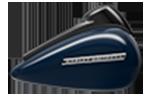 motocykle-harley-davidson-bratislava-touring-street-glide-special-flhxs-114-farba-Billiard-Blue1