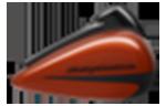 motocykle-harley-davidson-bratislava-touring-street-glide-special-flhxs-114-farba-Scorched-Orange-Black-Denim1