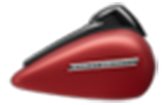 motocykle-harley-davidson-bratislava-touring-street-glide-special-flhxs-114-farba-Wicked-Red-Denim1