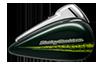 motocykle-harley-davidson-bratislava-trojkolka-flhtcutg-farba-Kinetic-Green