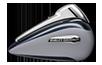 motocykle-harley-davidson-bratislava-trojkolka-flhtcutg-farba-Midnight-Blue-Barracuda-Silver