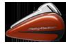motocykle-harley-davidson-bratislava-trojkolka-flhtcutg-farba-Scorched-Orange-Black-Denim