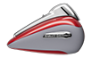 motocykle-harley-davidson-bratislava-trojkolka-flhtcutg-farba-Wicked-Red-Barracuda-Silver