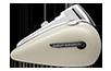 motocykle-harley-davidson-bratislava-trojkolka-freewheeler-flrt-farba-Bonneville-Salt-Pearl