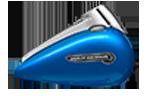 motocykle-harley-davidson-bratislava-trojkolka-freewheeler-flrt-farba-Electric Blue
