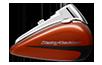 motocykle-harley-davidson-bratislava-trojkolka-freewheeler-flrt-farba-Scorched-Orange-Black-Denim