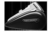 motocykle-harley-davidson-bratislava-trojkolka-freewheeler-flrt-farba-Vivid-Black