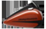 motocykle-harley-davidson-bratislava-road-king-special_FLHRXS_114-farba-Scorched Orange-Black Denim1
