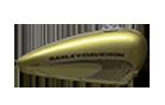 motocykle-harley-davidson-bratislava-street-rod-750-2017-farba-olive-gold