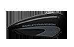 motocykle-harley-davidson-bratislava-street-rod-750-2017-farba-vivid-black