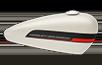 motocykle-harley-davidson-bratislava-street-rod-xg750a-farba-Bonneville-Salt-Denim