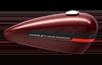 motocykle-harley-davidson-bratislava-street-rod-xg750a-farba-Twisted-Cherry