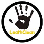 LOGO LeathClean