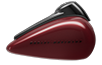 motocykle-harley-davidson-bratislava-cvo-limited-flhtkse-farba-Magnetic-Grey-Wineberry-With-Red-Pepper4