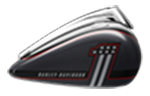 motocykle-harley-davidson-bratislava-cvo-road-glide-fltrxse-farba-Lightning-Silver-Charred-Steel-With-Black-Hole