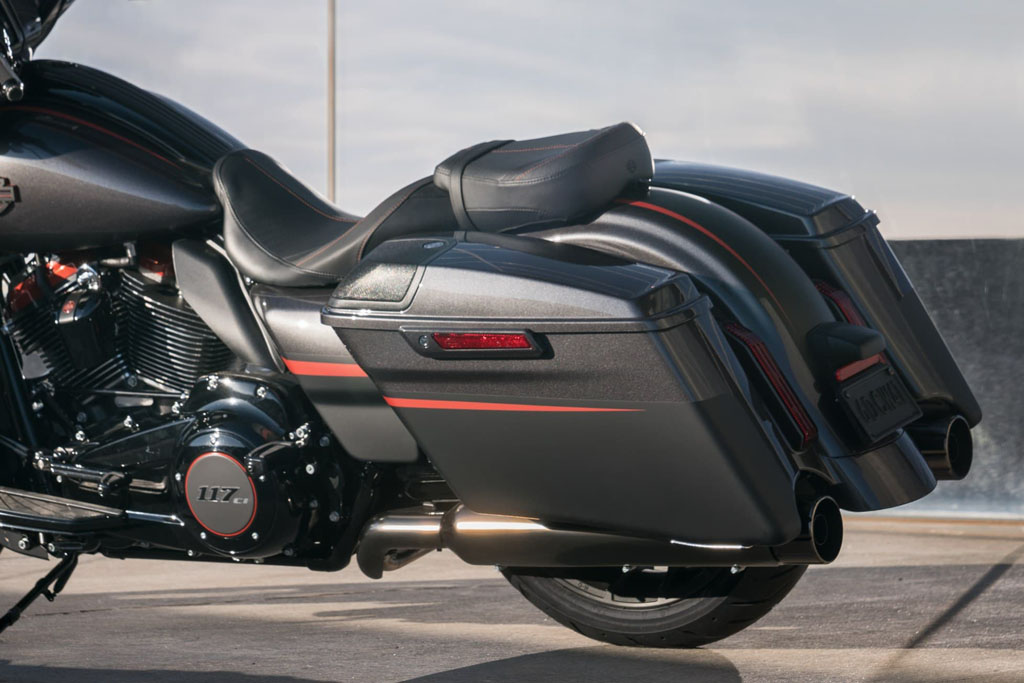 harley davidson posse ride Read this business essay and over 88,000 other research documents harley davidson posse ride kant and mill immanuel kant and john stuart mill are two important philosopers with different systems of determining the.