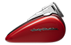 motocykle-harley-davidson-bratislava-softail-deluxe-flde-farba-Wicked-Red-Twisted-Cherry