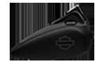 motocykle-harley-davidson-bratislava-softail-fat-bob-107-model-2018-farba-Black Denim