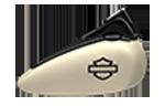 motocykle-harley-davidson-bratislava-softail-fat-bob-107-model-2018-farba-Bonneville Salt Denim