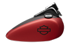 motocykle-harley-davidson-bratislava-softail-fat-bob-farba-Wicked-Red-Denim