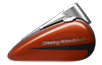 motocykle-harley-davidson-bratislava-softail-fat-boy-flfb-farba-Scorched-Orange-Black-Denim