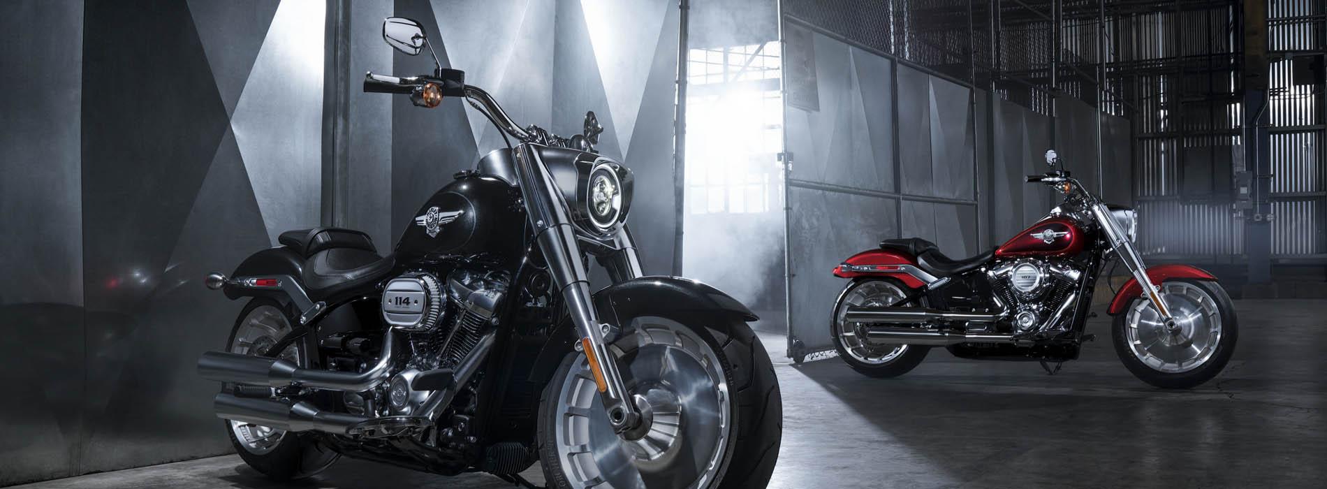 107 fat boy softail motocykle harley davidson bratislava. Black Bedroom Furniture Sets. Home Design Ideas