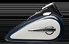 motocykle-harley-davidson-bratislava-softail-heritage-114-flhcs-farba-Billiard-Blue-Billiard-White