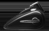 motocykle-harley-davidson-bratislava-softail-heritage-114-flhcs-farba-Vivid-Black