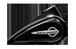 motocykle-harley-davidson-bratislava-softail-heritage-farba-Vivid Black