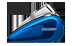 motocykle-harley-davidson-bratislava-softail-low-rider-farba-Electric-Blue