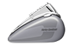 motocykle-harley-davidson-bratislava-softail-lowrider_FXLR-farba-Barracuda-Silver