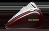 motocykle-harley-davidson-bratislava-softail-lowrider_FXLR-farba-Twisted-Cherry