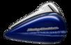 motocykle-harley-davidson-bratislava-touring-road-glide-fltrx-farba-Blue-Max