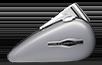 motocykle-harley-davidson-bratislava-softail-sport-glide-FLSB-farba-Barracuda-Silver