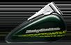 motocykle-harley-davidson-bratislava-softail-sport-glide-FLSB-farba-Kinetic-Green