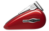 motocykle-harley-davidson-bratislava-softail-sport-glide-FLSB-farba-Wicked-Red