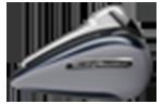 motocykle-harley-davidson-bratislava-touring-road-glide-ultra-fltru-114-farba-Midnight-Blue-Barracuda-Silver1