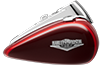 motocykle-harley-davidson-bratislava-touring-road-king-classic-flhrc-farba-Wicked-Red-Twisted-Cherry