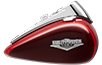 motocykle-harley-davidson-bratislava-touring-road-king-flhr-farba-Wicked-Red-Twisted-Cherry