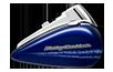 motocykle-harley-davidson-bratislava-trojkolka-freewheeler-flrt-farba-Blue-Max