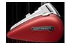 motocykle-harley-davidson-bratislava-trojkolka-freewheeler-flrt-farba-Wicked-Red-Denim